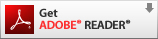 Descargate Adobe Acrobat Reader